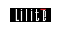 Lilité - Podpořit.cz