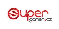 SuperGamer - Podpořit.cz