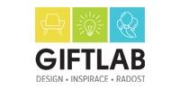 giftlab