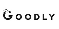 Goodly - Podpořit.cz