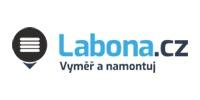 Labona