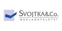 Svojtka - Podpořit.cz