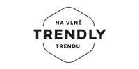 Trendly - Podpořit.cz