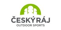 Ceskyraj.com
