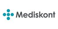 Mediskont - Podpořit.cz