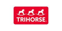 Trihorse - Podpořit.cz